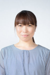 島谷 幸子